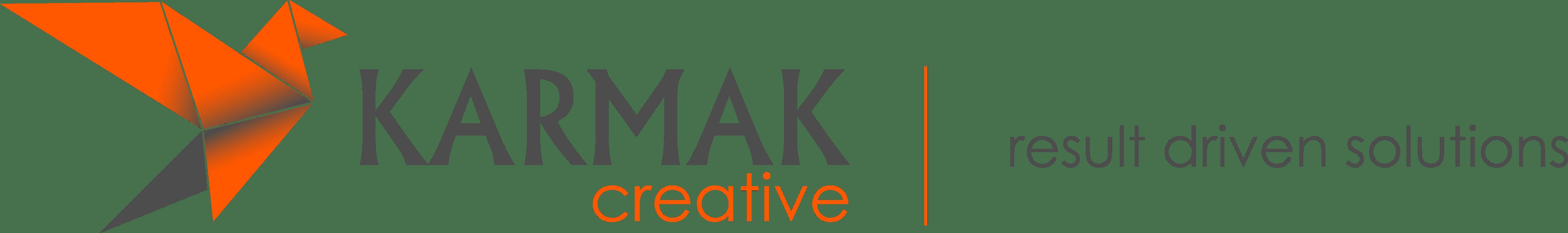 Karmak Creative