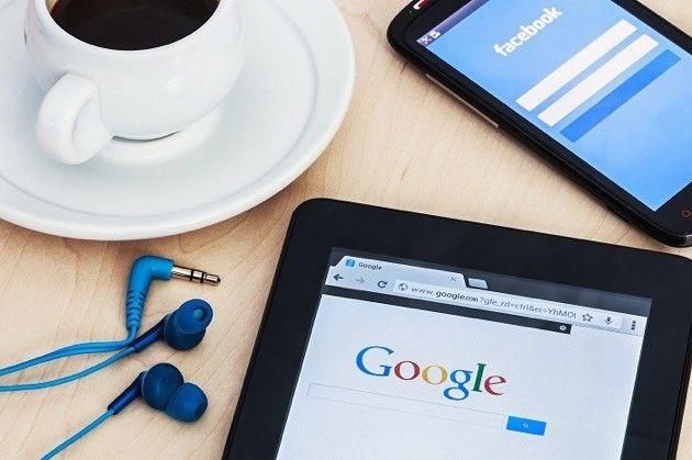 facebook-vs-google